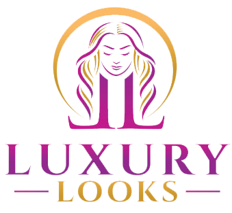 Luxury Looks